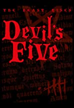 Devil's Five