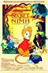 'The Rats of Nimh' Movie Gets a Director