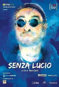 Primary photo for Senza Lucio