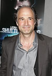 Primary photo for Elias Koteas