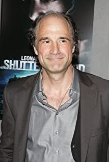 Elias Koteas Picture