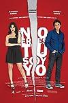 It's Not You, It's Me (2010)