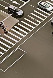 Human Traffic 2: Revolution