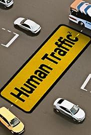 Human Traffic 2: Revolution Poster