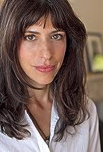 Jessica Goldberg's primary photo