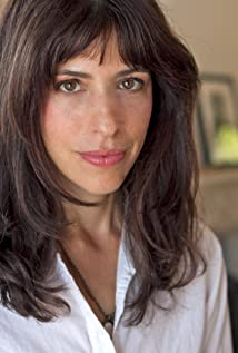 Jessica Goldberg Picture