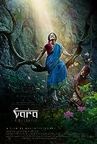 Vara: A Blessing