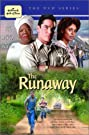 The Runaway (2000) Poster