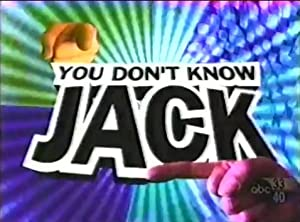 Where to stream You Don't Know Jack
