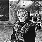 Marlene Dietrich in Judgment at Nuremberg (1961)