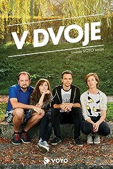V dvoje (2015– )