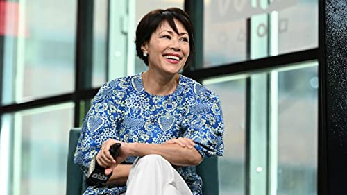 BUILD: What the Dalai Lama Taught Ann Curry About Compassion