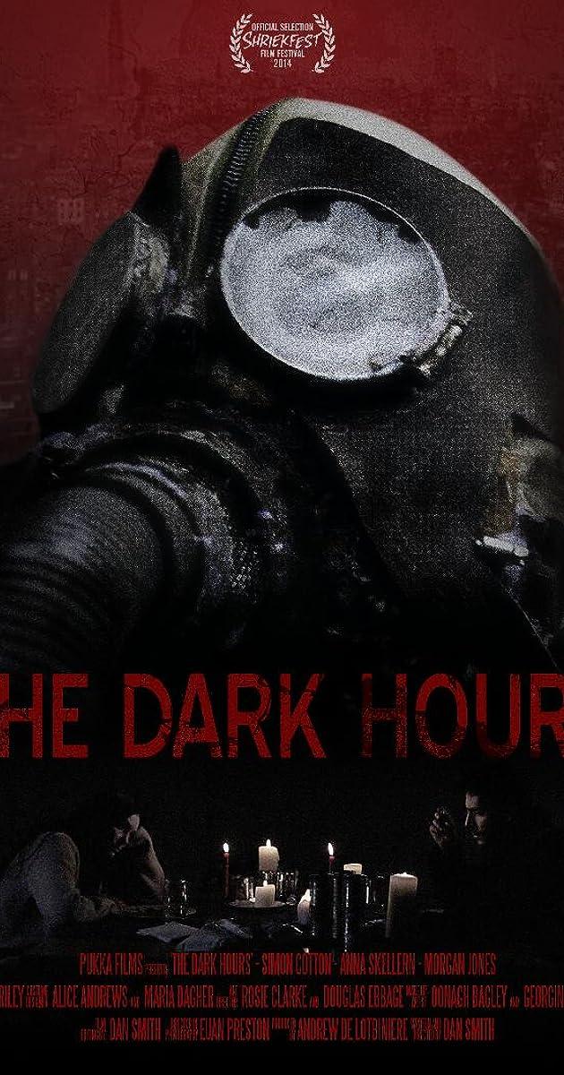 Darkest Hour Imdb