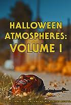 Halloween Atmospheres