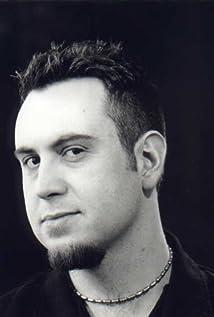 Marc Sebastian Picture