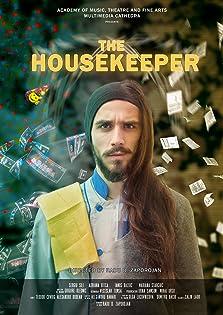 The Housekeeper (2015)