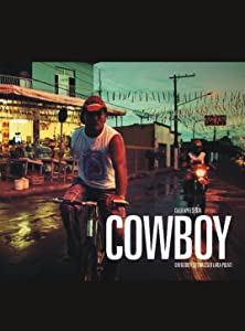 720p movie downloads free COWBOY by none [2160p]