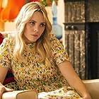 Morgan Griffin as Young Olivia Newton John