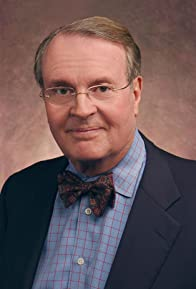 Primary photo for Charles Osgood