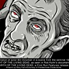 Year of the Living Dead (2013)