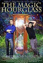 The Magic Hourglass