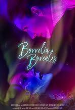 Borrelia Borealis