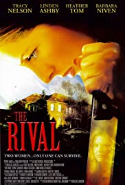 The Rival (2006) Poster - Movie Forum, Cast, Reviews
