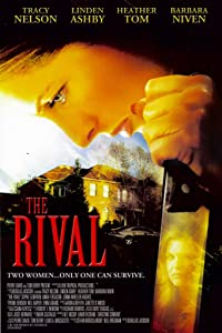 Top movie to watch The Rival by Douglas Jackson [480x320]
