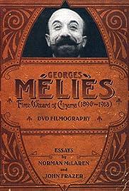 Post No Bills(1896) Poster - Movie Forum, Cast, Reviews