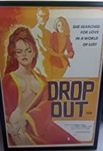 Drop Out