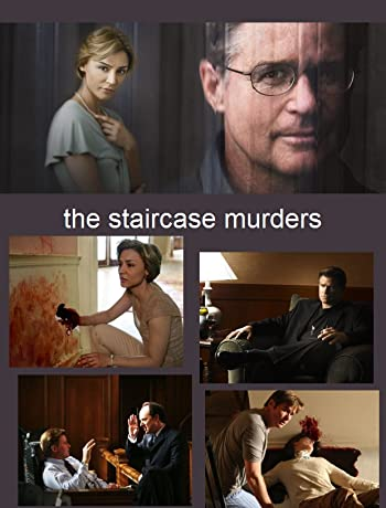 The Staircase Murders (2007) 1080p