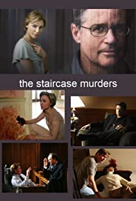 Primary photo for The Staircase Murders
