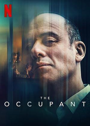 The Occupant (Hogar) บ้าน ซ่อน แอบ