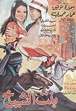 Bent el cheikh