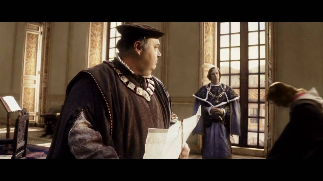 Assassin S Creed Lineage Episode 1 1 Tv Episode 2009 Imdb
