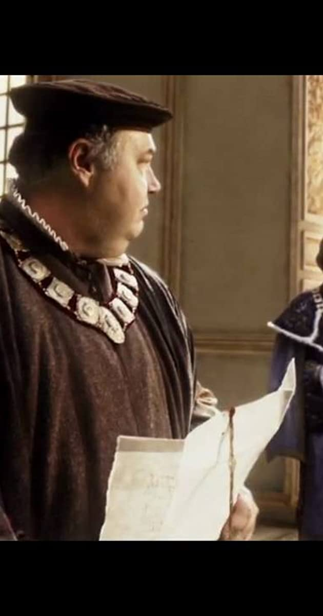 Assassin S Creed Lineage Episode 1 1 Tv Episode 2009 Plot