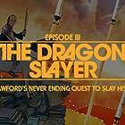 The Dragon Slayer (2018)