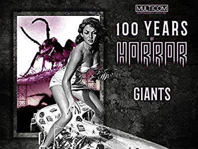 Watch free no download online movies Giants by none [720x594]