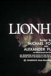 Download Lionheart () Movie