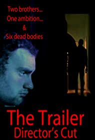 The Trailer (2014)