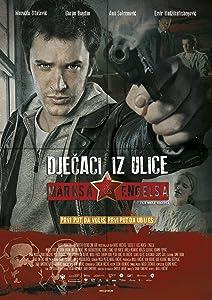 Watch now you see me full movie hd Djecaci iz ulice Marksa i Engelsa Montenegro [720x594]