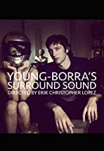 Young-Borra: Surround Sound