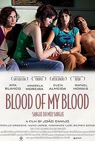 Sangue do Meu Sangue (2011)