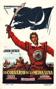 Il corsaro della mezzaluna Italy