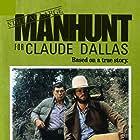 Manhunt for Claude Dallas (1986)