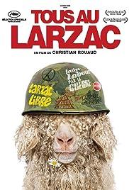 Tous au Larzac streaming