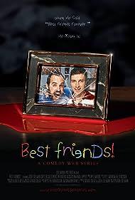 Best Friends! (2014)