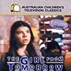 The Girl from Tomorrow (1991)