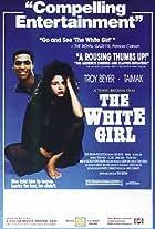 The White Girl