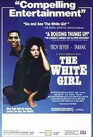 The White Girl (1990)